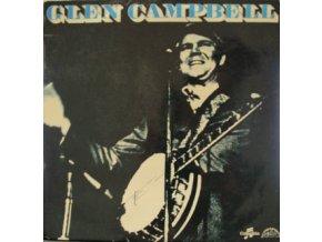 Glen Campbell – Glen Campbell