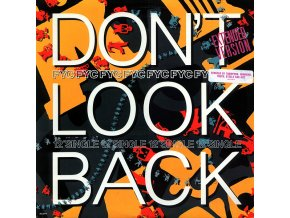 FYC – Don't Look Back