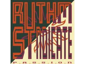Rythm Syndicate  – P.A.S.S.I.O.N.