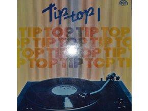 Various – Tip Top 1
