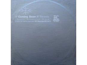 Coming Soon – Ozonic