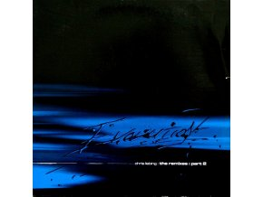 Chris Liebing – The Remixes: Part 2