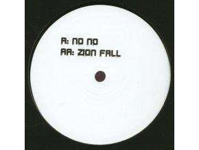 Dawn Penn / Roughcut – No No / Zion Fall