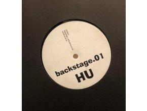 HU – Best Of...