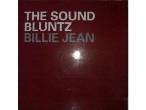 The Sound Bluntz – Billie Jean