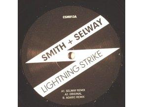 Smith & Selway* – Lightning Strike