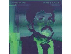 Hotel Lauer - Lauer & Lauer Ep