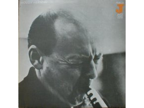 Woody Herman – The Woody Herman Collection 20 Golden Greats