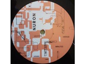 Nuron / Fugue – Likemind 06