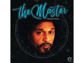 Orlando Voorn – The Master