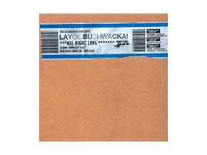 Layo & Bushwacka! – All Night Long (Album Sampler)