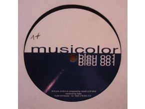 Strat – Bleu 001