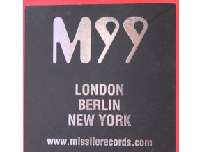 Wild & Taylor – London Berlin New York