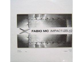 Fabio MC – Impact / Zelig