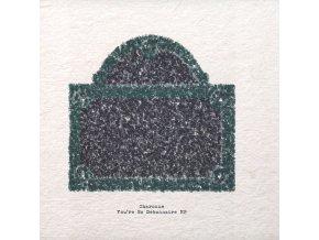 Charonne – You're So Debonnaire EP