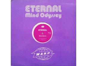 Eternal – Mind Odyssey