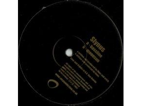 Slynus – Bassline / Moonsun