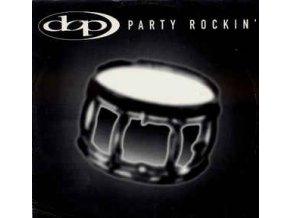 DOP – Party Rockin'