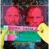Karaoke Tundra & DJ Spinhandz: Leguán s hlavou opice LP