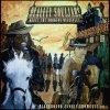Reality Souljahs Meets The Rockers Disciples – Blackboard Jungle Showcase Vol.1