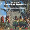 The Kilima Hawaiians – The Best Of The Kilima Hawaiians