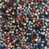 """Four Tet - There Is Love In You 3x12"""" [Joy Orbison, Floating Points, Caribou, Roska, Jon Hopkins]"""