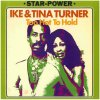 Ike & Tina Turner ‎– Too Hot To Hold