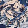 Neon Chambers – One [Dekmantel]