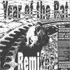 Exhausted Modern ‎– Year of the Rat Remixes [Endless Illusion]