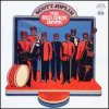 Scott Joplin – The Red Back Book