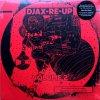 Various – Djax-Re-Up - Volume 2
