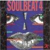 Various – Soulbeat 4