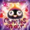 DVA – Cherries On Air (Chuchel Soundtrack)