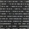 Nicolas Jaar - Space Is Only Noise 2 x LP [Limited Ten Year Edition]