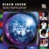 Various – Disco Fever