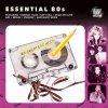 Various – Essential 80s