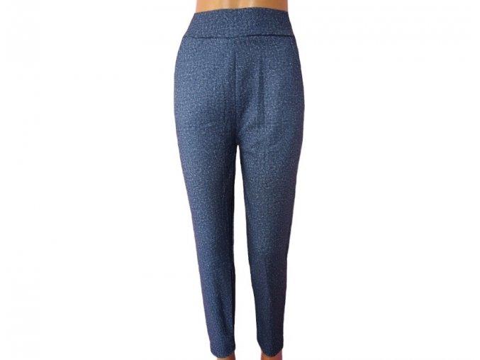 Termo kalhoty Emilie
