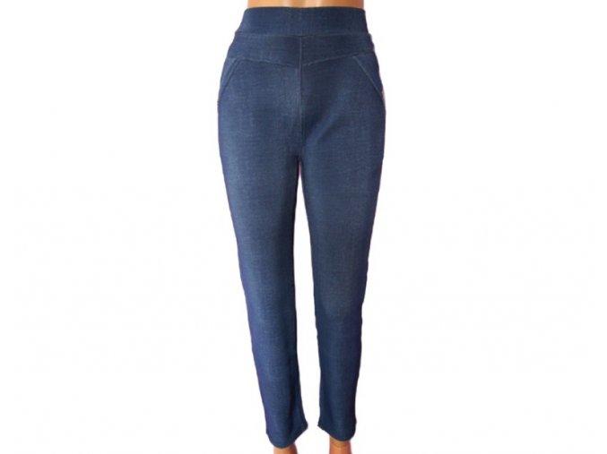 Termo kalhoty Jeanne