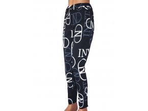 Dámské kalhoty Collection