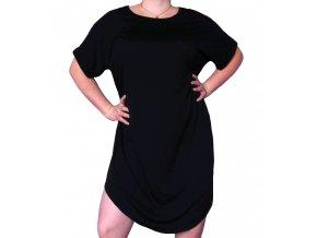 Lehké letní šaty (tunika)
