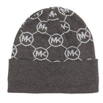 Čepice , rukavice , šály