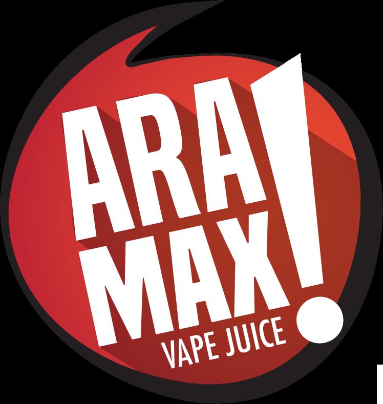 ARAMAX 50PG/50VG