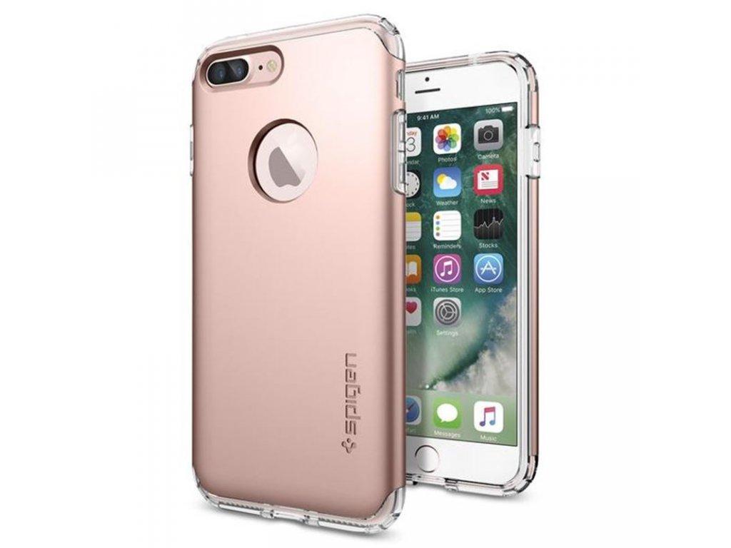Kryty na mobilní telefony iPhone
