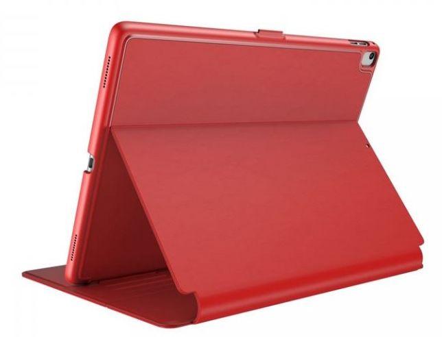 Kryty na iPad