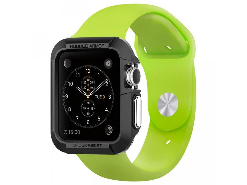 Příslušenství pro Apple Watch