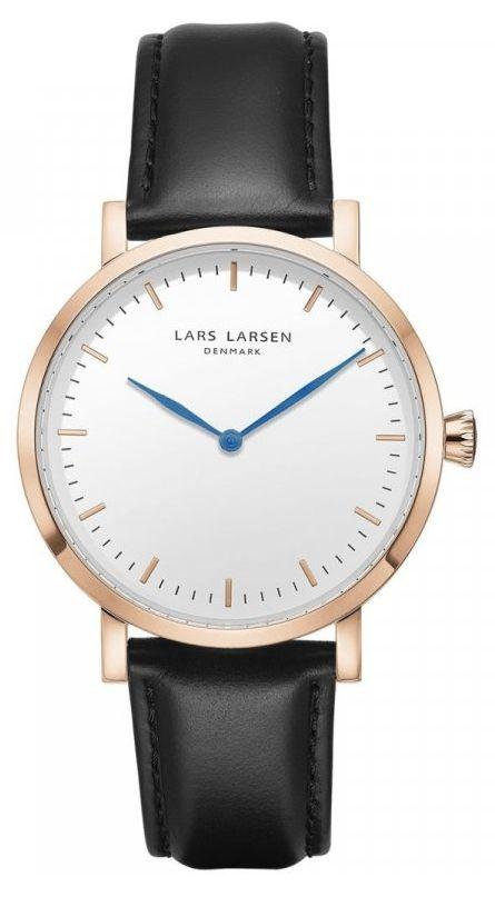 173099_damske-hodinky-144rwbll-lars-larsen_1