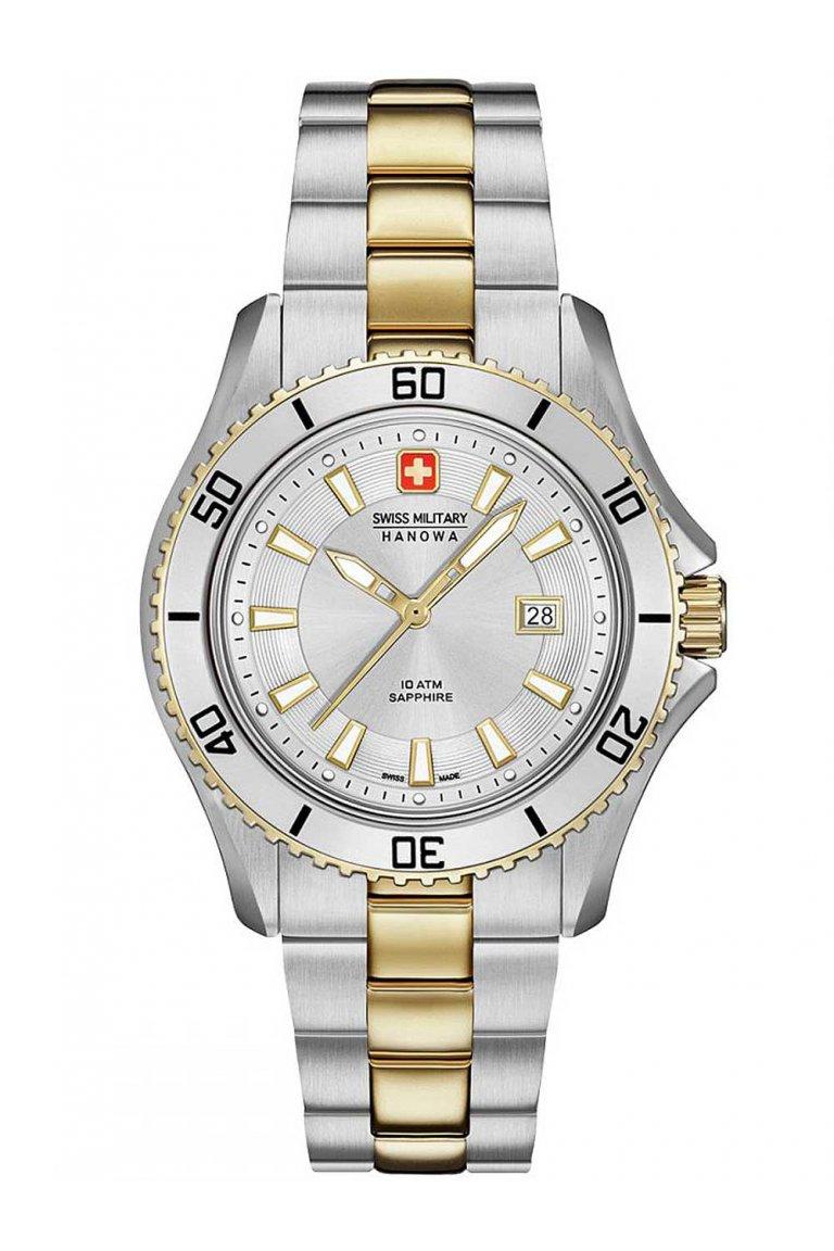 178025-1_damske-hodinky-swiss-military-hanowa-06-7296-55-001-nautila