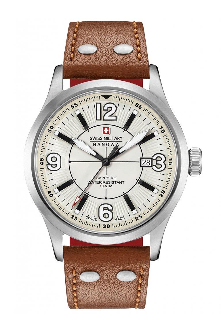 178562-1_panske-hodinky-swiss-military-hanowa-06-4280-04-002-02-10ch-undercover