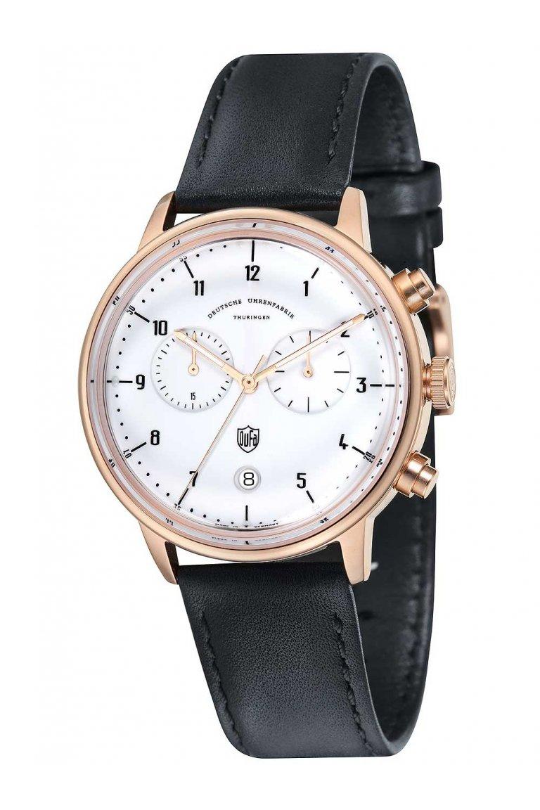185654_panske--hodinky-dufa-df-9003-04-hannes