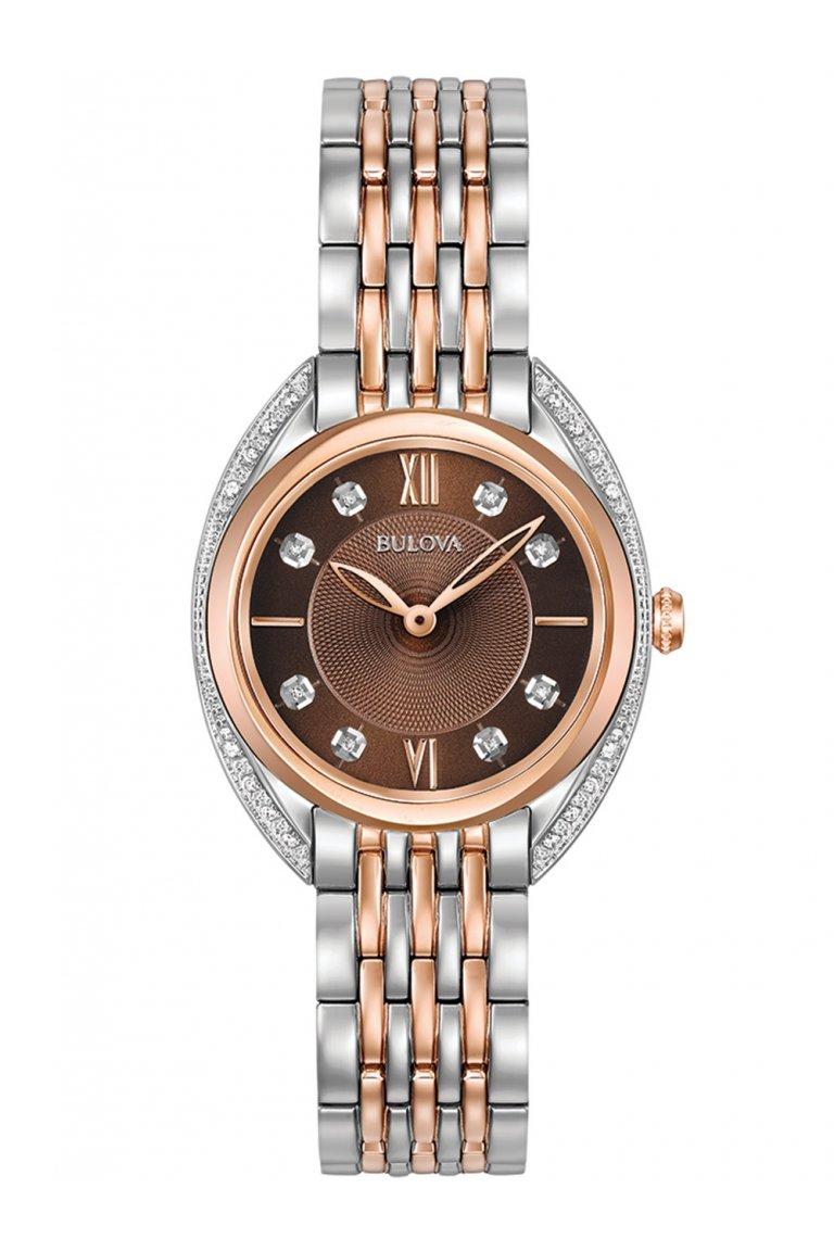 damske-hodinky-bulova-98r230